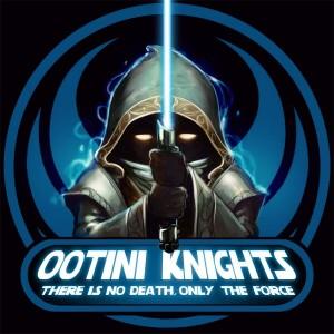 Adam - Ootini Knights
