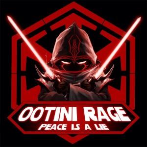 Adam - Ootini Rage