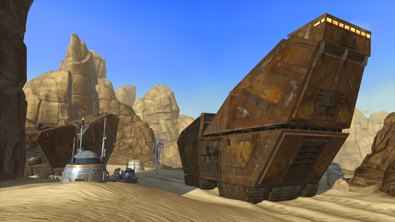 LftH-Sandcrawler2