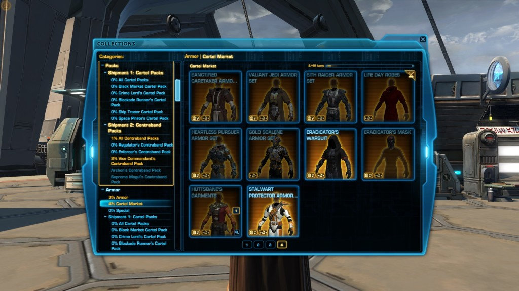 SWTOR_Collection_01