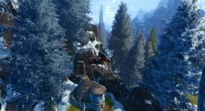 Flying on alderaan2