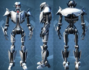 swtor-hk-watchtower-customization-oricon