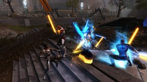 SWTOR_Tython_Flashpoint_Screen_03