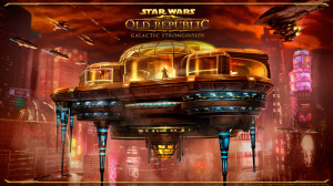 SWTORGalacticStrongholds_Wallpaper