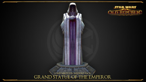 SWTOR_EmperorStatue