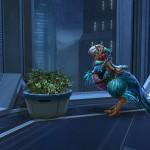 PookietheOrobird