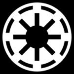 Republic (movie era)