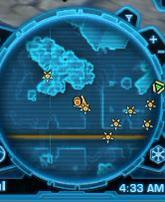 Chong - slicing nodes