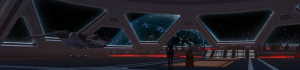 Forcechuckle - Star Crawler