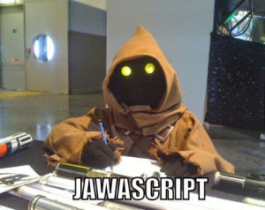 jawascript