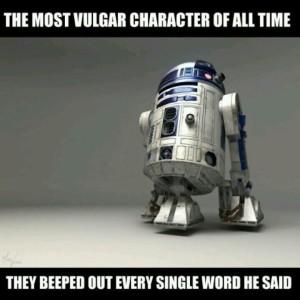 Dunedai - R2