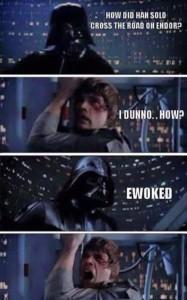 Evan - SW humour (1)