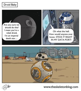 Tim - SW humour (2)