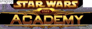 swtor-the-academy-logo-small