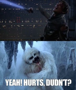 JP Star Wars humour 2