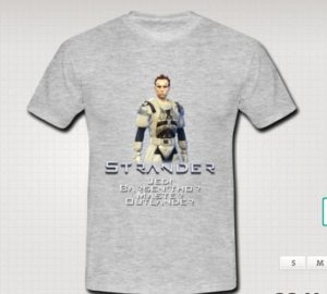 StranderShirt