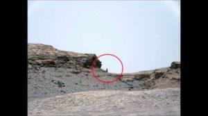 Jawa on Mars (1)