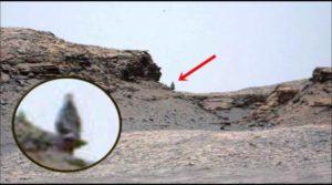 Jawa on Mars (2)