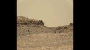 Jawa on Mars (3)