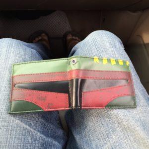 boba-fett-wallet