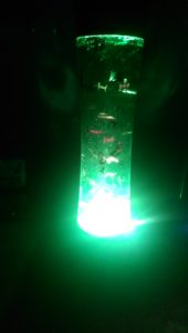 charlies-lavalamp